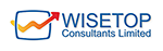 Wisetop Consultants Limited