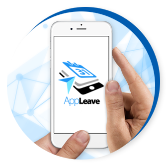 products_appleave